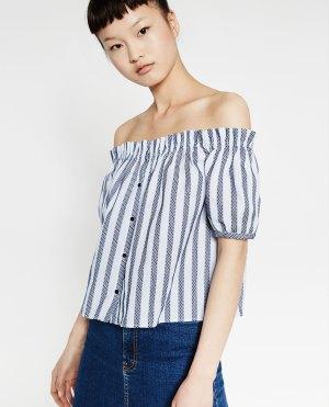 Zara - £22,99