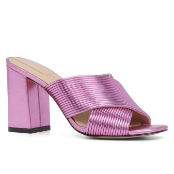 ALDO - Olani sandals (£70)