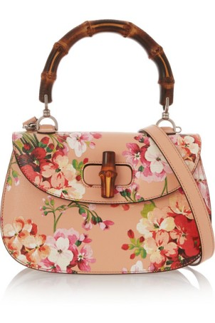 GUCCI BAG - £1,510