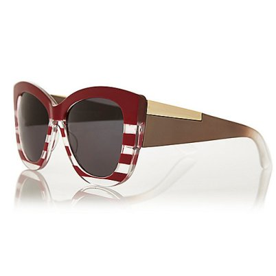 RIVER ISLAND SUNNIES - £16