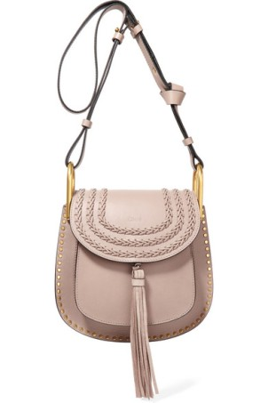 CHLOÉ BAG - £1,510
