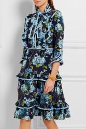 GUCCI DRESS - £1,470