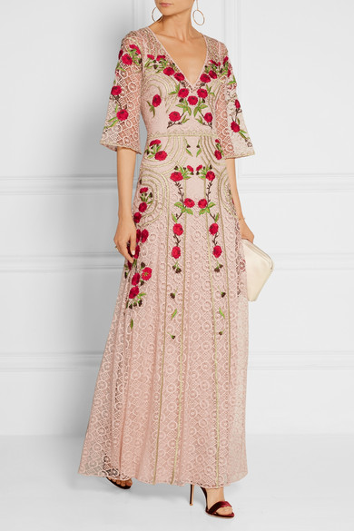 TEMPERLEY LONDON - £2295