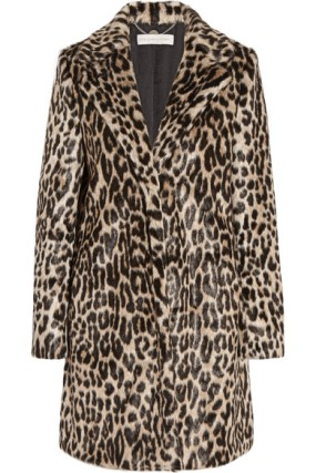 STELLA MCCARTNEY- £1,335
