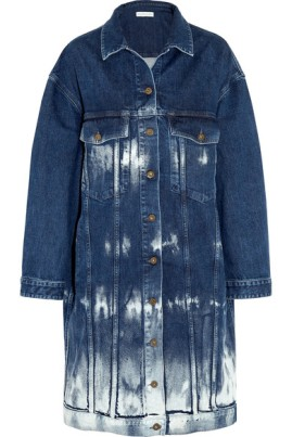 STELLA MCCARTNEY - £785