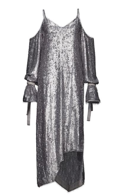 MAGDA BUTRYM - £1830