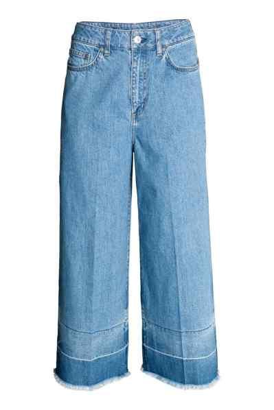 H&M - £19,99