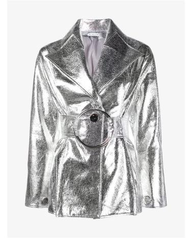 REJINA PYO -£600