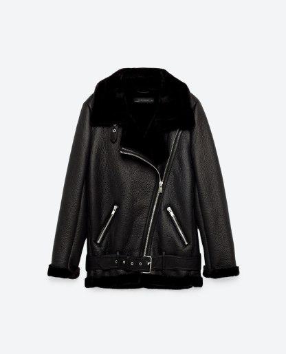 ZARA - £89,90