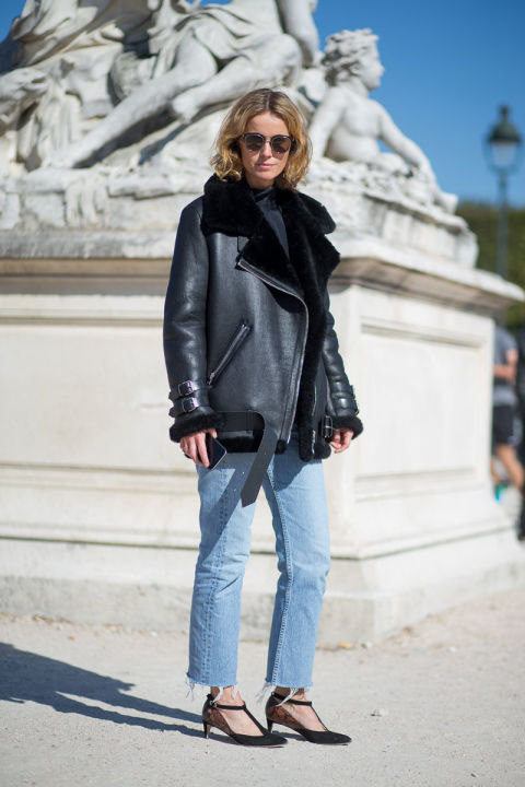 hbz-pfw-ss16-street-style-day-3-16