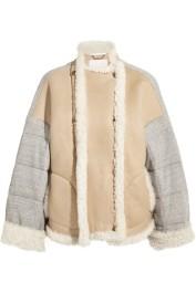 CHLOÉ - £1,509 (on sale)