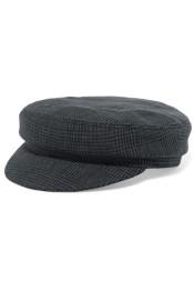 A baker boy hat | ISABEL MARANT - £105