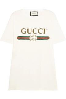 GUCCI - £320