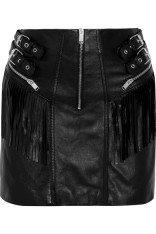 SAINT LAURENT - £2,055