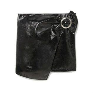 MANGO - £29,99