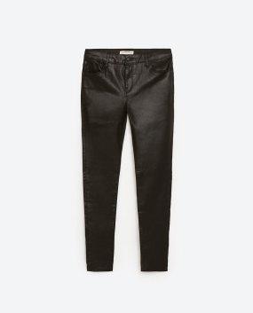 ZARA - £29,99